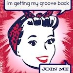 For One Week Only – Groovy Mums On Wednesday