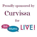 Curvissa – perfect clothing for real women