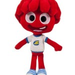 Win Jelly Jamm toys