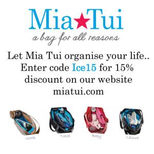 Blog-discount-badge-Ice