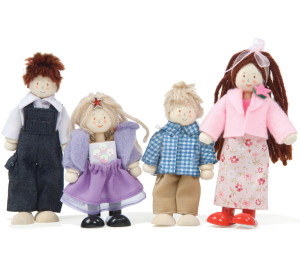 dollfamily4