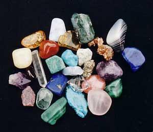 crystals_healing