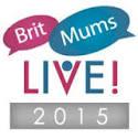 BritMums Live 2015