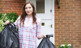 Strong bin liners review