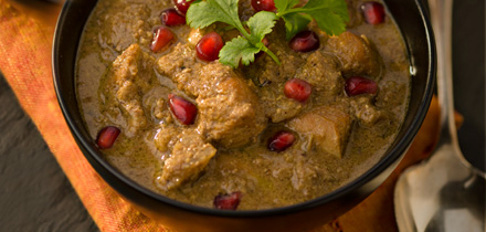 persian-chicken-stew-recipe