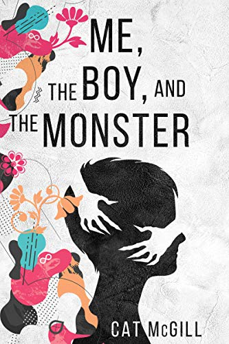 Me, The Boy And The Monster